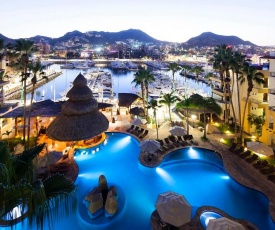 Extraordinary Studio for 4 Guest with Pool in Cabo