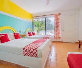 OYO Hotel Conchamar