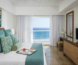 AC, Mayan Palace Vidanta Resorts in Acapulco
