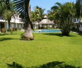 Acapulco diamante. Beautiful house. Pool, safe.