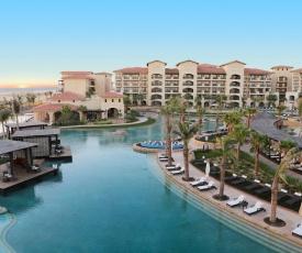 Grand Solmar at Rancho San Lucas Resort, Golf & Spa