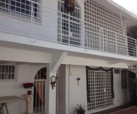Casa Bocoyna Alberca Privada