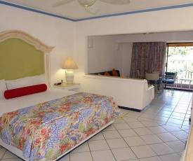 Great Location 2BR Suite in Cabo