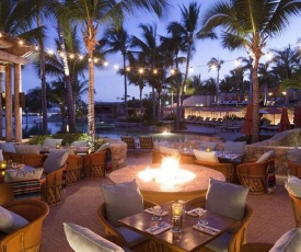 Hacienda Beach Club 4401