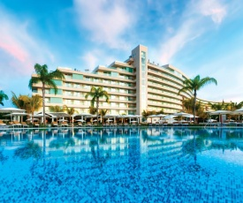 Palacio Mundo Imperial All inclusive hotel
