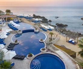 Hacienda Encantada Resort & Spa, A La Carte All Inclusive Optional.