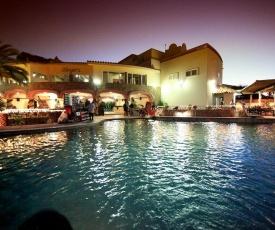 Hotel LOS CABOS GOLF RESORT