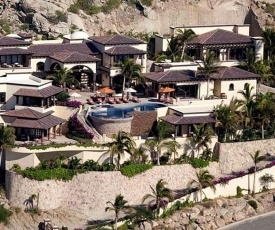 Imagine Renting Your Own 5 Star Private Mansion, Cabo San Lucas Mansion 1040