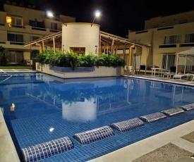 Suite en Acapulco Diamante