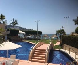 Villa Nautia Acapulco