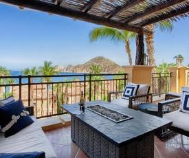 Luxury Holiday Villa Close to the Beach, Cabo San Lucas Villa 1030