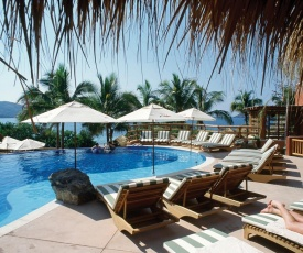 Embarc Zihuatanejo by Diamond Resorts