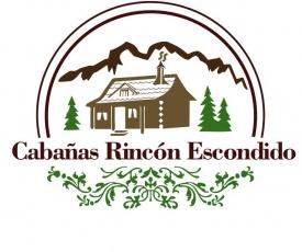 Cabañas Rincón Escondido