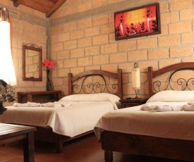 Casa Rural Santa Maria Regla