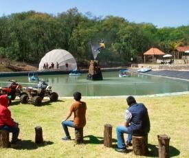 Eco Parque del Marques