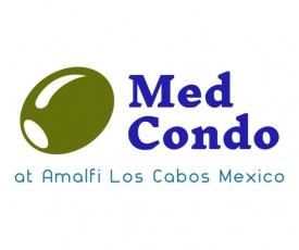 Med Condo at Amalfi Los Cabos Mexico