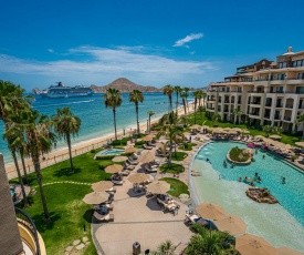 Medano Beach Villas
