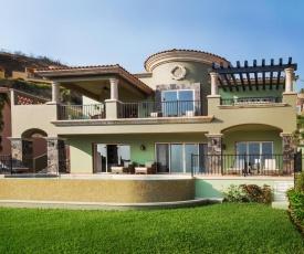 Montecristo Villas at Quivira Los Cabos -Vacation Rentals