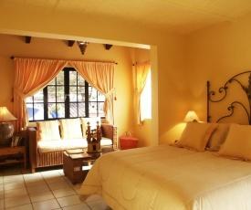 Estrellita's Bed & Breakfast