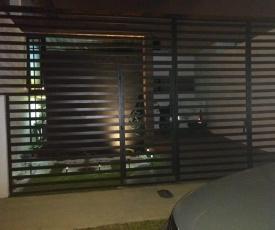 Acogedora casita en Ciudad Guzmán