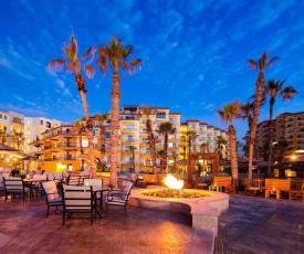 Palmar Resort, Cabo San Lucas