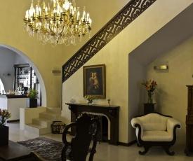 Casa Madonna La Providence