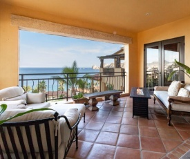 Picture This, Enjoying Your Holiday in a Luxury 5 Star Villa in Mexico, Cabo San Lucas Villa 1032