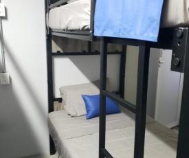 El Gran Hostal - Single Room