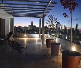 Espectacular Apartamento Nuevo, Hermosas Vistas