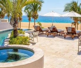 Private Luxury Holiday Villa in Cabo San Lucas, Cabo San Lucas Villa 1044