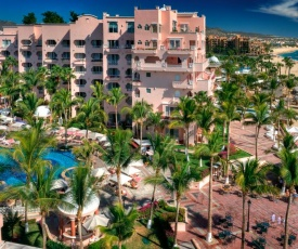 Pueblo Bonito Rose Resort & Spa - All Inclusive