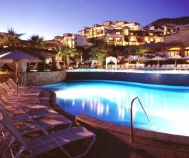 Pueblo Bonito Sunset Beach Golf & Spa Resort - All Inclusive