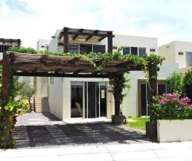Punta Arena Grape Villa