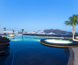 Quivira Los Cabos Condos and Homes -Vacation Rentals