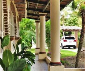 Villa Meli 1