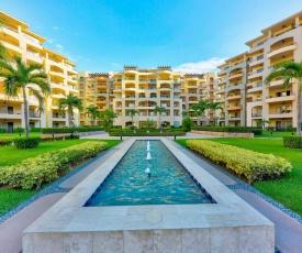 Stunning Cabo San Lucas Villa at 5-Star Resort!