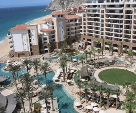 Suites at Gr Solmar Land's End Resort and Spa