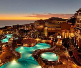 Suites at PB Sunset Beach Cabo San Lucas Golf and Spa