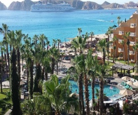 Suites at VDP Cabo San Lucas Resort