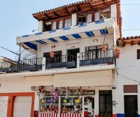 Casa Frida Vallarta