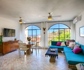 Casa Loma Close To El Malecon Boardwalk Home