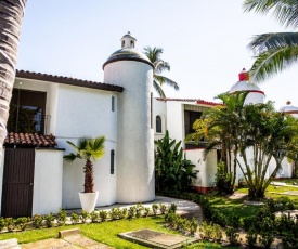 Casa Marina Vallarta