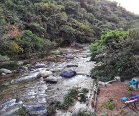 Casa Río Cuale