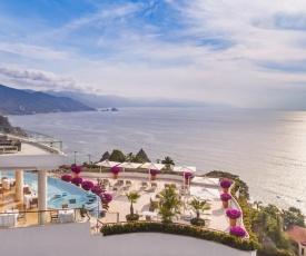 Grand Miramar All Luxury Suites & Residences