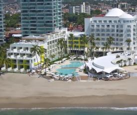 Hilton Puerto Vallarta Resort All Inclusive