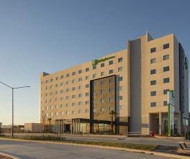 Holiday Inn & Suites - Aguascalientes