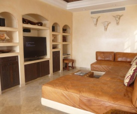 Villa Gran Vista - 7 Bedrooms