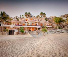 Villa Marcella - 5 Bedrooms