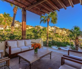 Villa Paraiso Del Mar