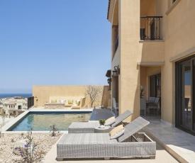 Villa Sol #26 - Homes & Villas by Grand Solmar